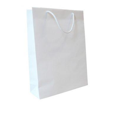 torba 2