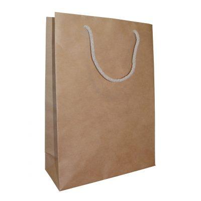 torba 2a